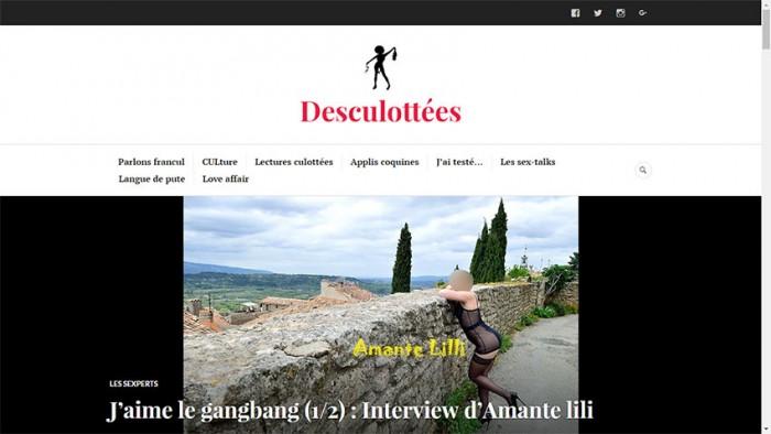 AmanteLilli-interview-media-Desculottées-hotwife-gangbang
