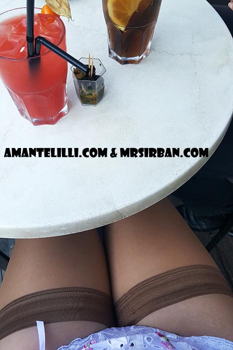 AmanteLilli-MrSirban-libertine-libertinage-cap-agde