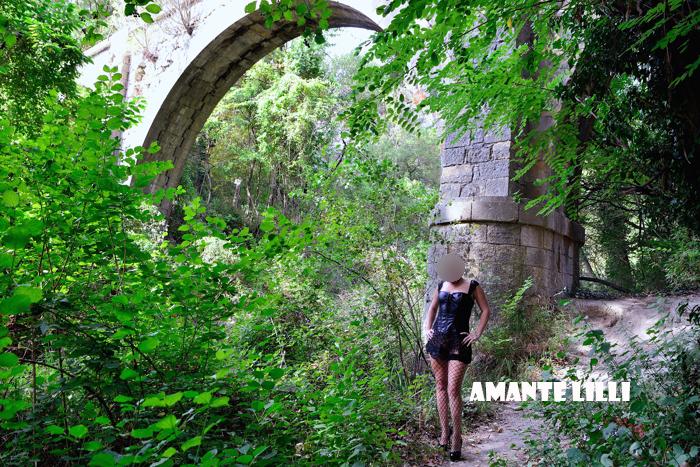AmanteLilli exhib pont 02