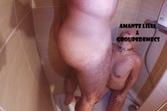AmanteLilli-groupedemecs-gangbang-roughsex-doublepénétration-dpvaginale-43