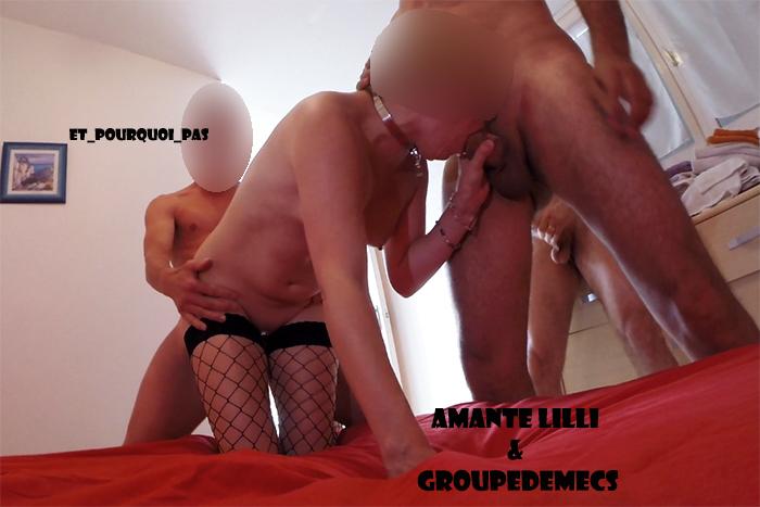 AmanteLilli-groupedemecs-gangbang-roughsex,17