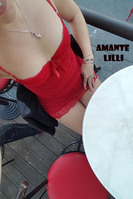 AmanteLilli,CapdAgde,libertine,coquine,exhib,06