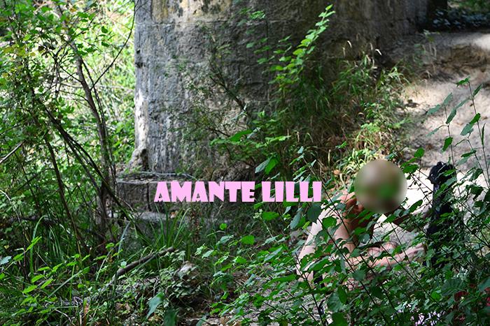 AmanteLilli,exhib,verdon,03