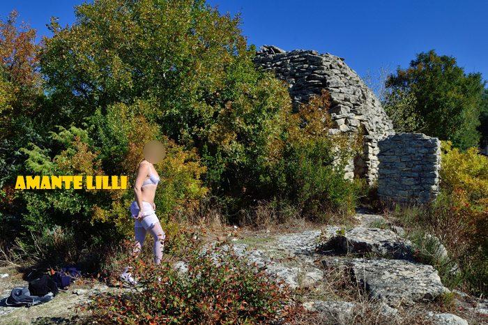 amantelilli-exhib-provence-gordes-luberon-sud-france-03
