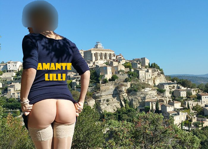 amantelilli-exhib-flashing-exhibitionnisme-gordes-provence-luberon-05