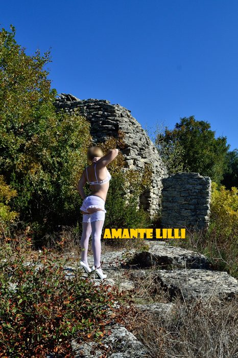 amantelilli-lingerie-anais-apparel-exhib-provence-luberon-coquine-libertine-exhibitionniste-05