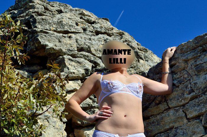 amantelilli-lingerie-anais-apparel-exhib-provence-luberon-coquine-libertine-exhibitionniste-13
