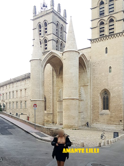 amantelilli-exhib-flashing-cathedrale-saint-pierre-montpellier-sud-14