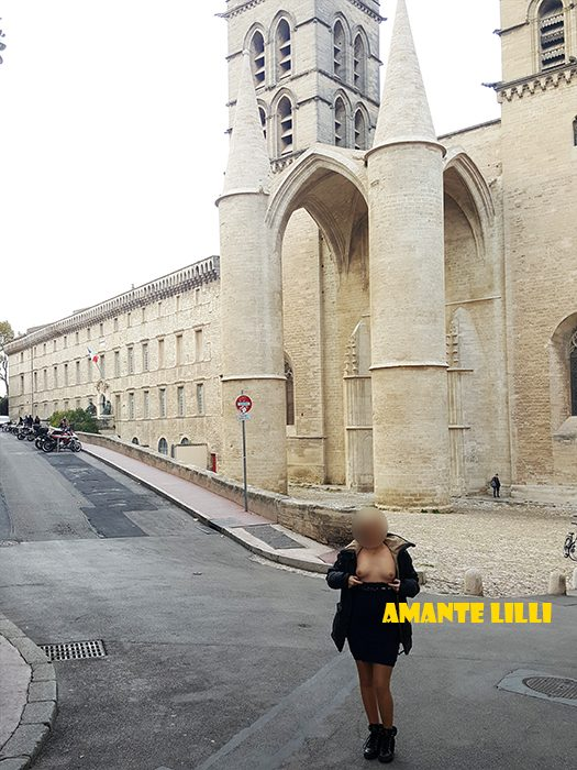 amantelilli-exhib-flashing-cathedrale-saint-pierre-montpellier-sud-15