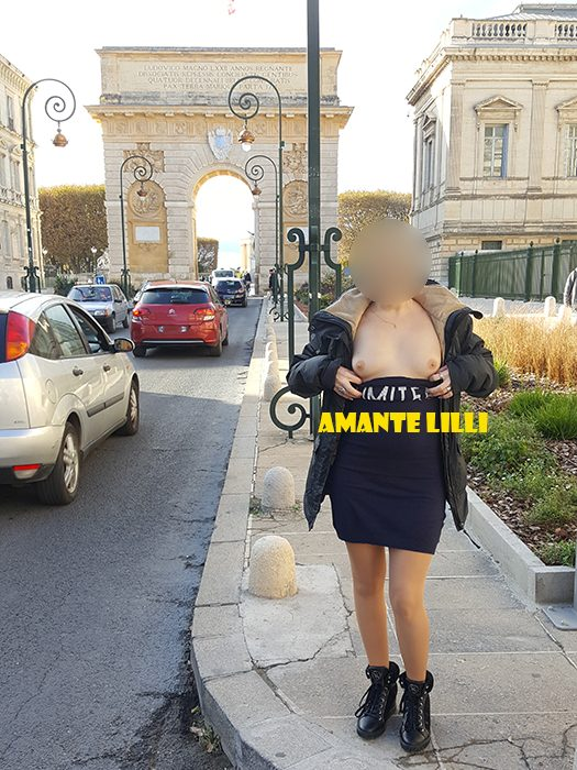 amantelilli-exhib-flashing-exhibition-arc-triomphe-montpellier-sud-06