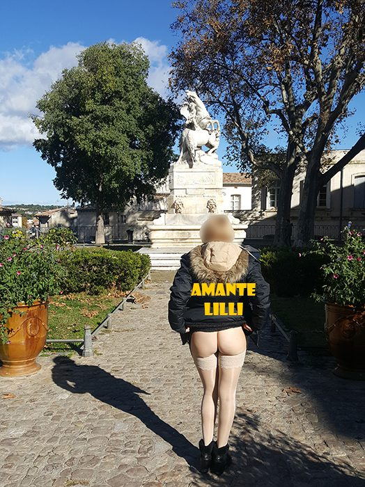 amantelilli-exhib-flashing-exhibition-place-canourgue-montpellier-sud-21