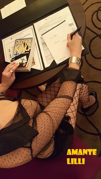 amantelilli-hotel-secretaire-coquine-sexy-lingerie-erotique-04