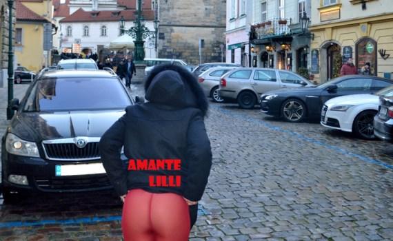 AmanteLilli-femme-exhib-exhibition-exhibitionnisme-coquine-libertine-blog-libertin-site-libertine