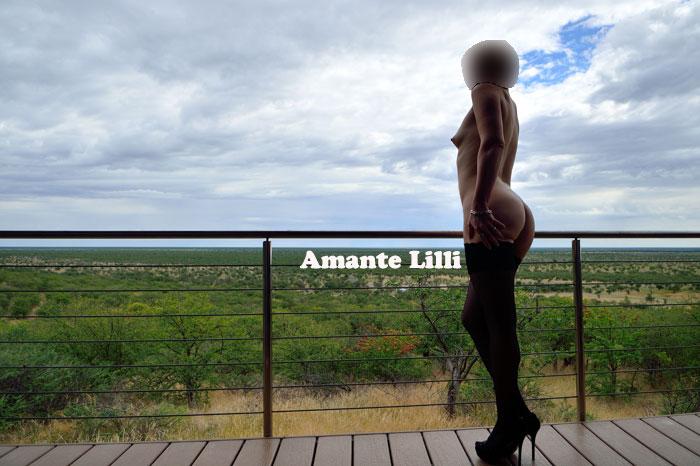 nue sur son balcon, coquine sur le balcon de l'hôtel, libertine nue sur le balcon d'hôtel, nue balcon hôtel, coquine à l'hôtel, nue à l'hôtel, femme nylon hôtel, coquine en Namibie, coquine en Afrique, libertine en Namibie, libertine en Afrique, exhibe en Namibie, exhibe en Afrique, femme exhibitionniste en Namibie, femme exhibitionniste en Afrique, nue à Etosha, érotique à Etosha, coquine à Etosha, lAmanteLilli et MrSirban, blog libertin, blog libertine, blog libertinage, blog couple libertin, blog couple échangiste, site libertin, site libertine, site libertinage, site couple libertin, site couple libertinage, femme exhib, coquine exhibe, femme exhibition, coquine exhibitionniste, voyage exhib, voyage libertin, site exhib, site exhibition, site voyeur, site exhibitionniste, libertine coquine, blog exhib, blog exhibition, blog voyeur, blog exhibitionniste, girlnextdoor, fantasme coquin, couple libertin, couple échangiste, couple candauliste, rencontre libertine, hotwife france, couple cuckold,