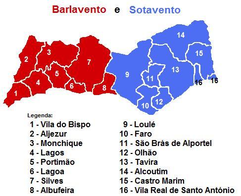 Barlavento_e_sotavento