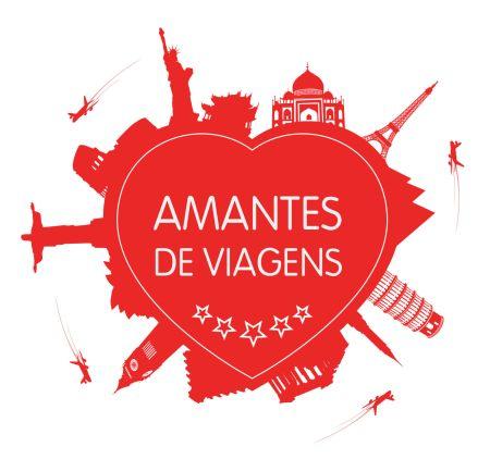 Logo Amantes de Viagens-01