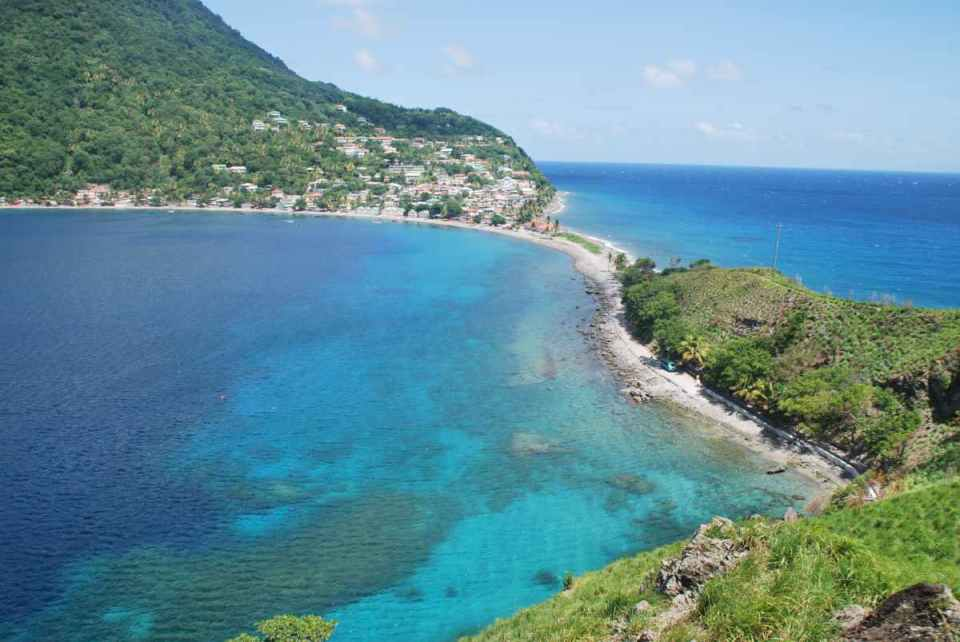 Scotts_Head_Dominica