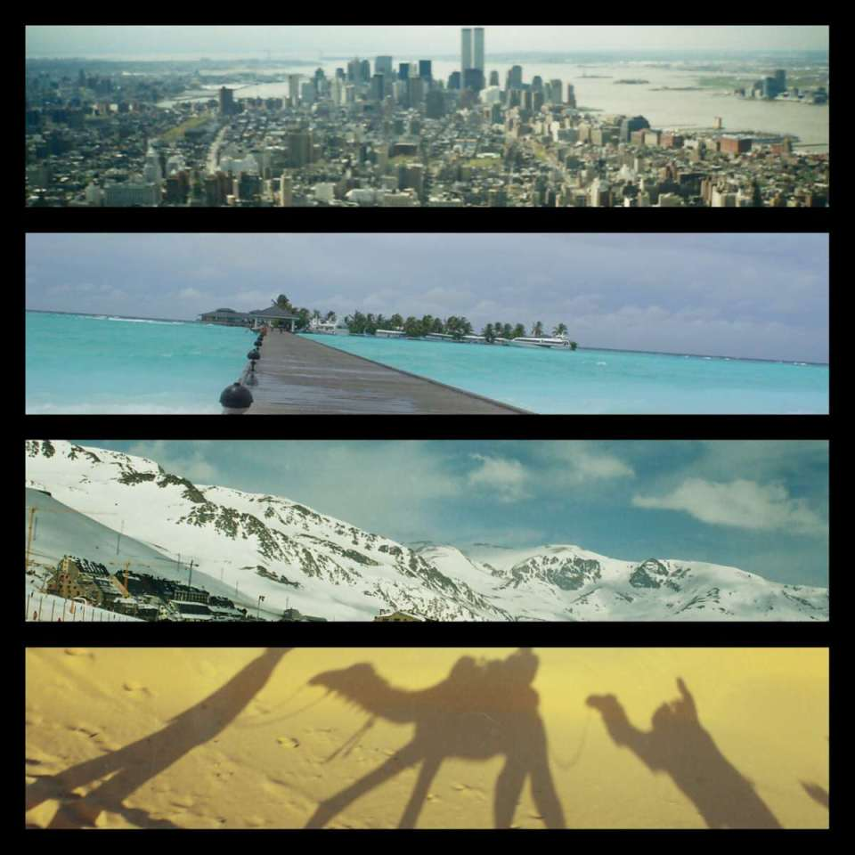 Cidade+Praia+Neve+Deserto