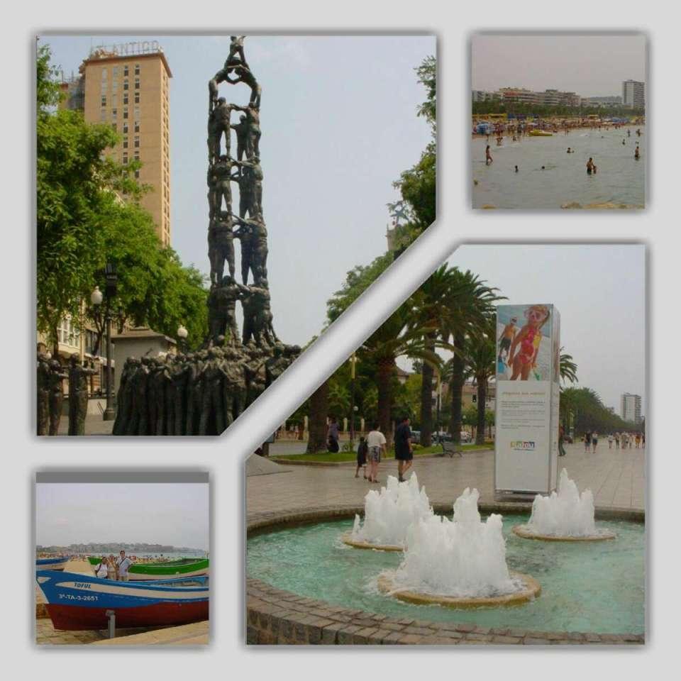 Espanha-Marbelha