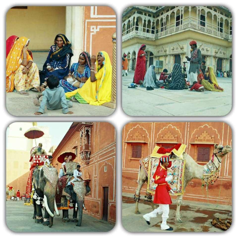 India-Jaipur (3)