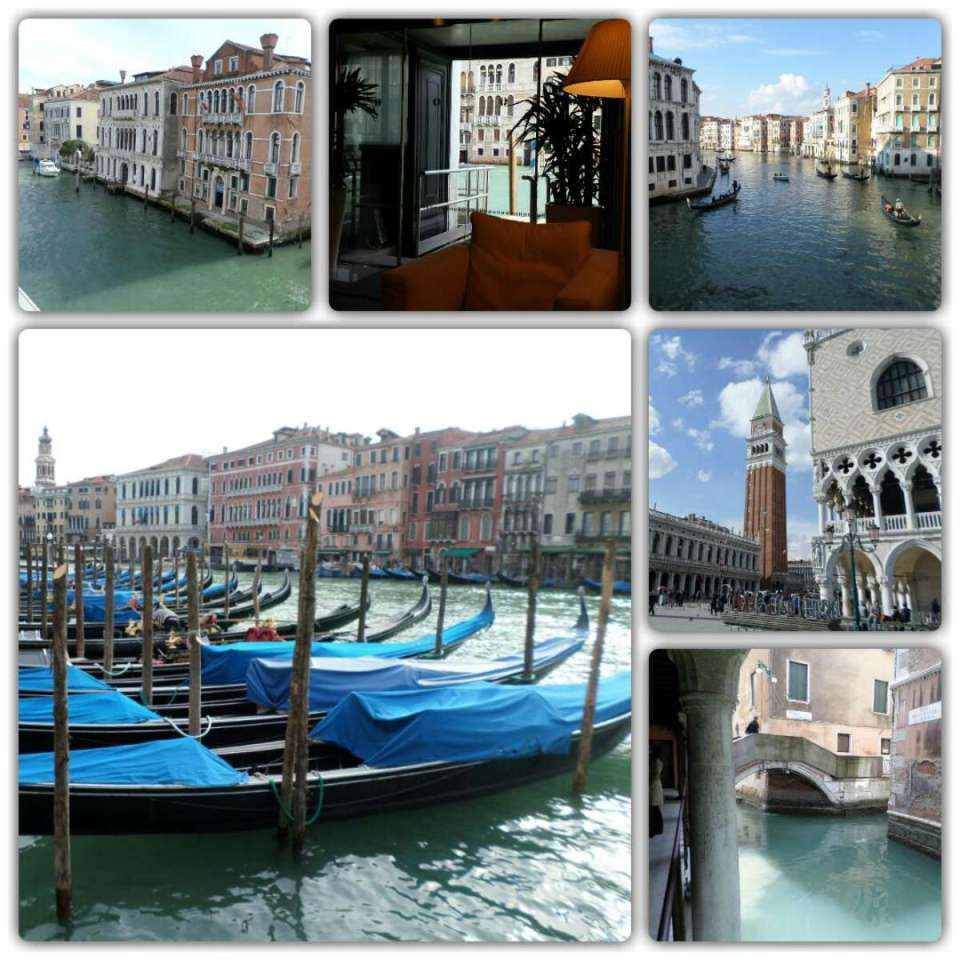 Itália-Veneza (3)
