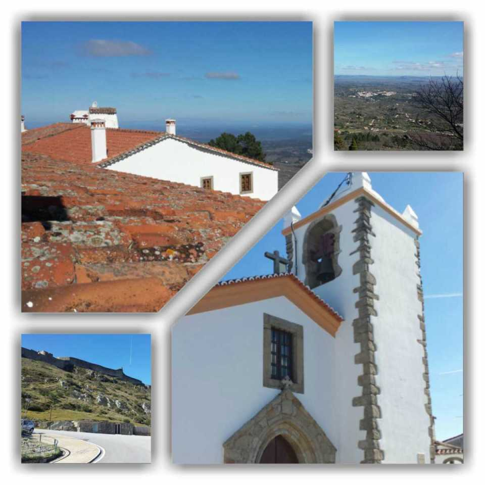 Portugal-Marvão (3)