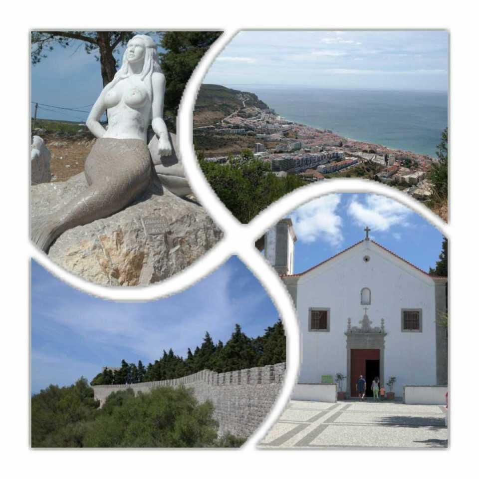 Portugal-Sesimbra (2)