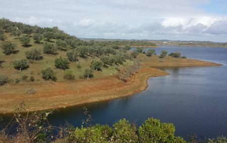 Alentejo- Portugal