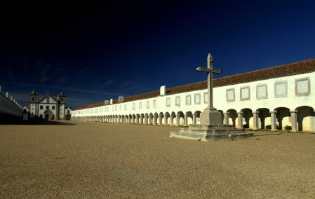 Sesimbra- Portugal