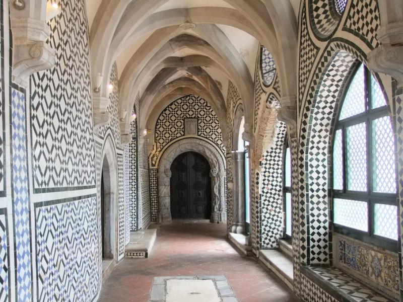Beja- Alentejo- Portugal