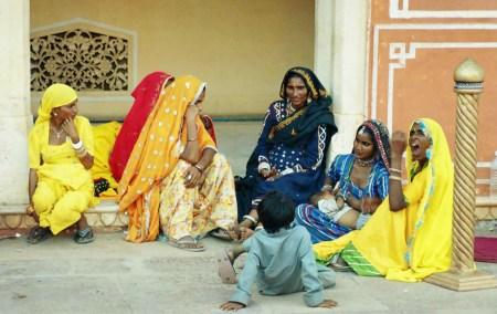 Jaipur- India