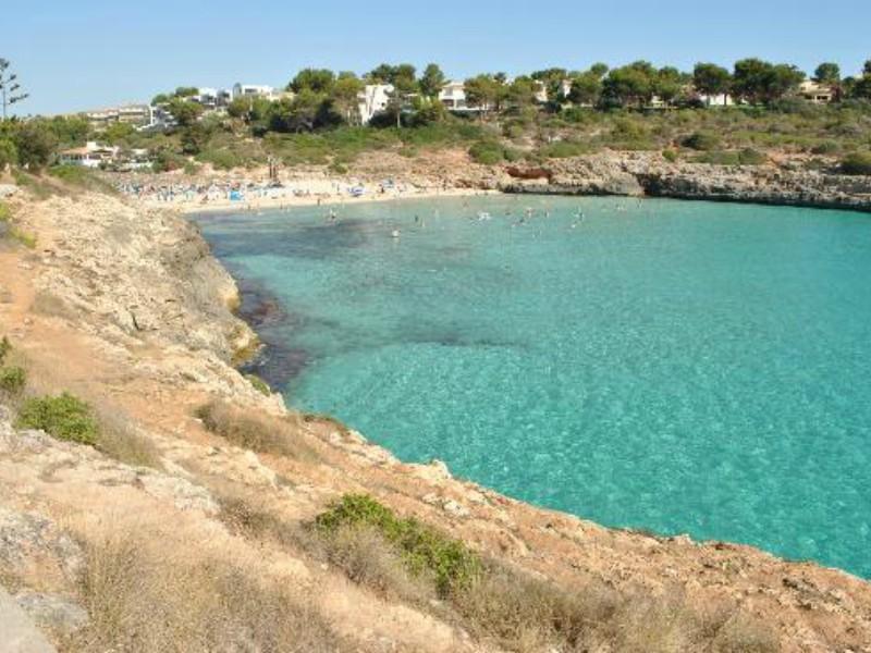 Baleares- Espanha
