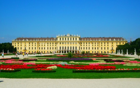 Viena- Austria