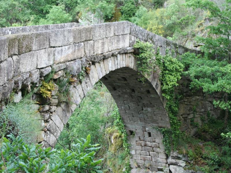Trás-os-Montes (Portugal)