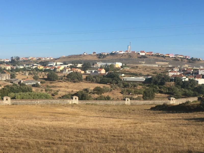 Caneças- Portugal