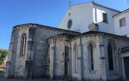 Odivelas - Portugal