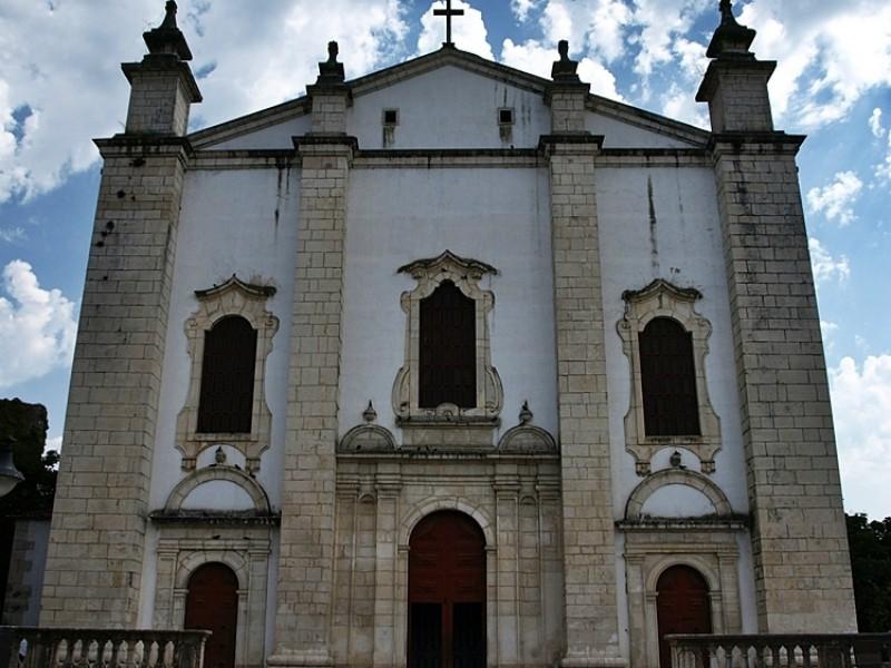 Leiria- Portugal