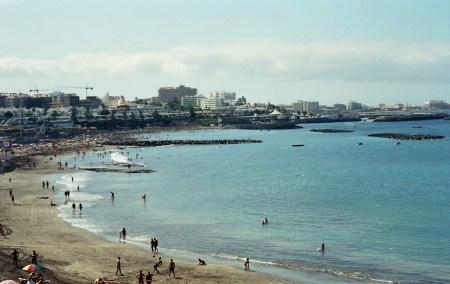Ilhas Canárias- Espanha