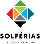 SOLFERIAS- OPERADOR TURISTICO