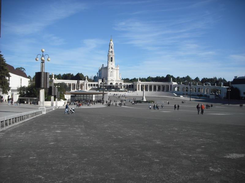 Roteiros turisticos desde Portugal
