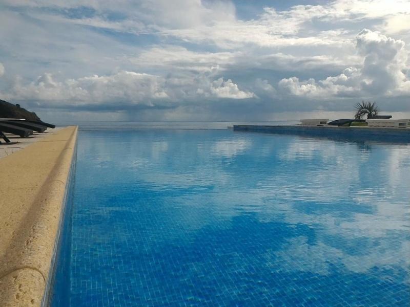 Melhores hotéis de Portugal