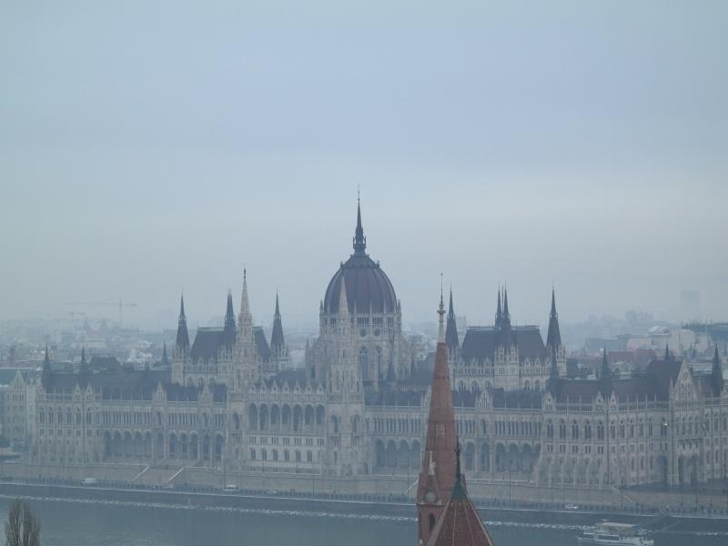 Budapest - Hungary