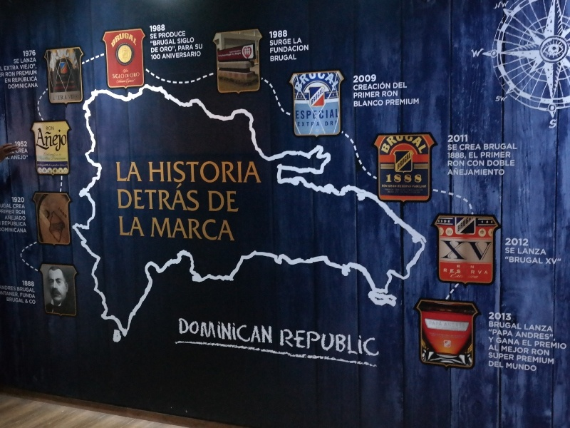 Puerto Plata - República Dominicana