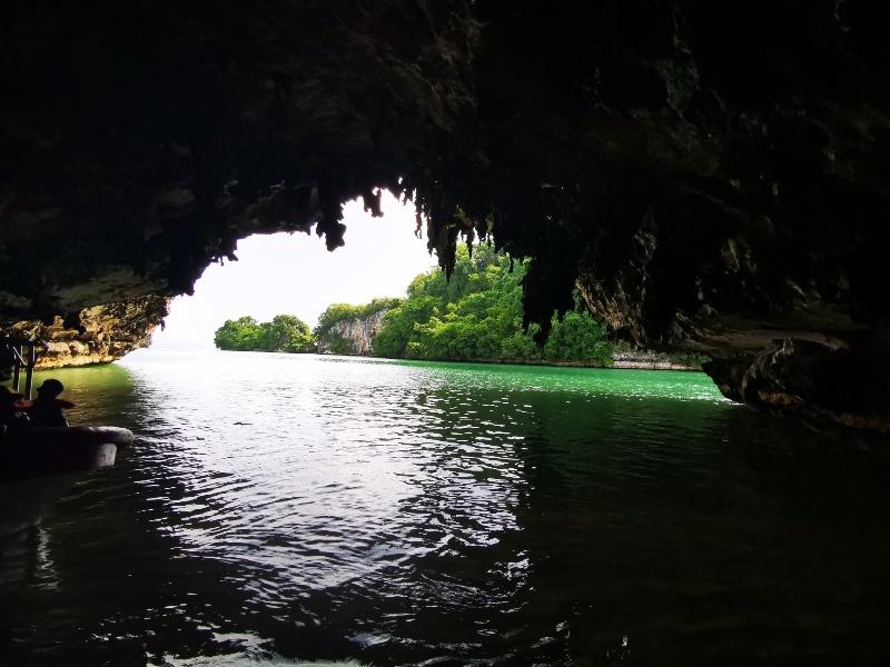 Samaná - República Dominicana