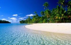 Belize- Destino de sonho na América Central