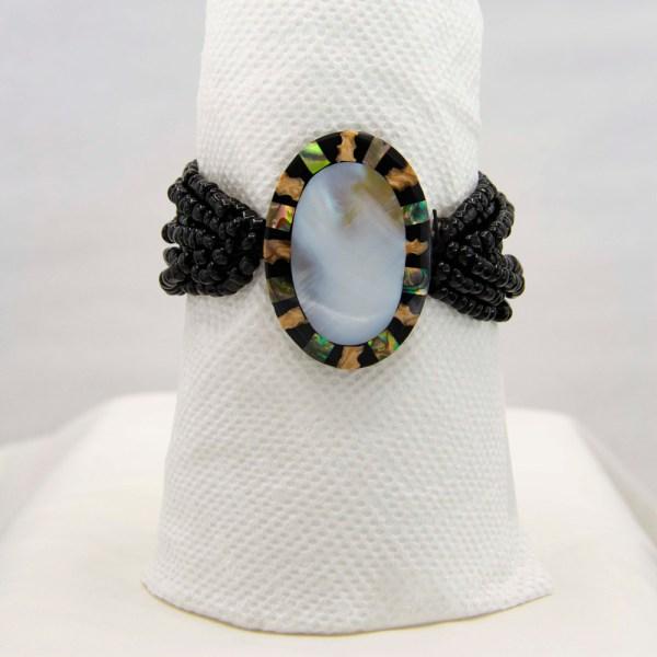 Abalone-Mexican-Handmade-bracelet-shell-shakira-beads-007