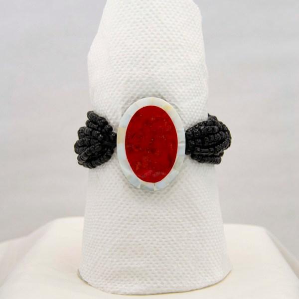 Abalone-Mexican-Handmade-bracelet-shell-shakira-beads-010