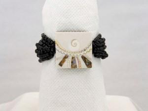 Abalone-Mexican-Handmade-bracelet-shell-shakira-beads011