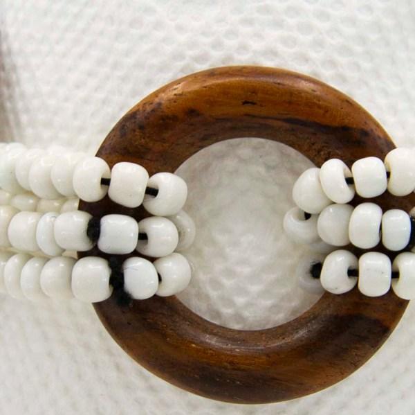 Abalone-Mexican-Handmade-wooden-bracelet-shakira-beads-005-detail