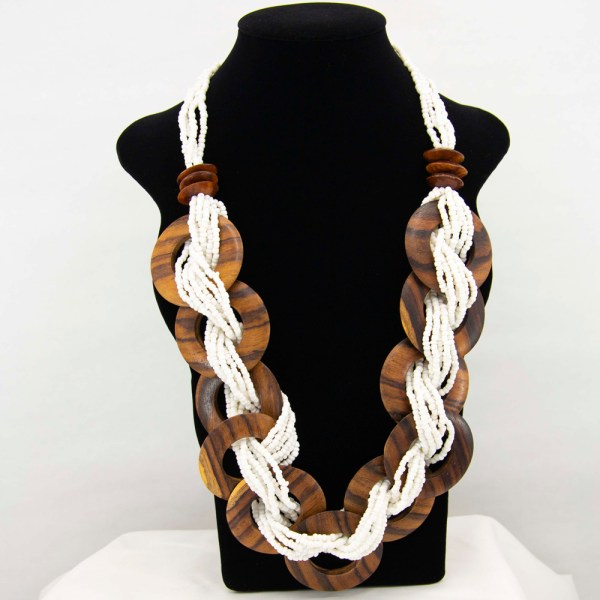 Handmade-Mexican-wood-seed-beads-Necklace-018